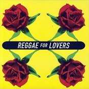 Reggae For Lovers Songs