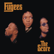 The Score (Expanded Edition) Songs