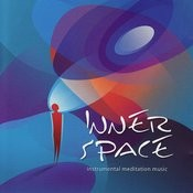 Inner Space: Meditation Music for Healing the Self - Silently Songs