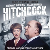 Hitchcock Songs