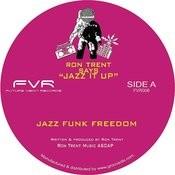 Jazz Funk Freedom Songs