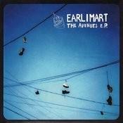 The Avenues E.P. Songs
