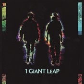 1 Giant Leap Songs