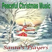 Peaceful Christmas Music Songs