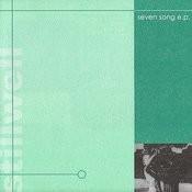 Seven Song E.P. Songs