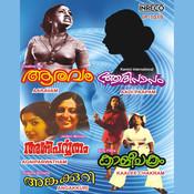 Aaravam-Aadi Paapam-Agniparwatham-Angakkuri-Kaalee Chakram Songs