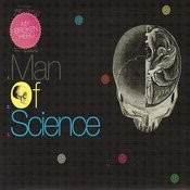 Man Of Science, Man Of Faith Songs
