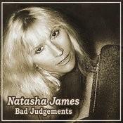 Bad Judgements Songs
