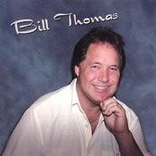Bill Thomas Songs
