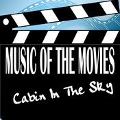 Music Of The Movies: Cabin In The Sky Songs
