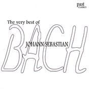 The Very Best of Johann Sebastian Bach Songs
