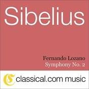 Jean Sibelius, Symphony No. 2 In D, Op. 43 Songs