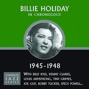 Complete Jazz Series 1945 - 1948 Songs