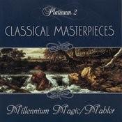 Millennium / Mahler Sinfonia No. 5 Songs