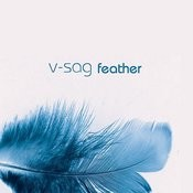 Feather EP Songs