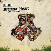 Get Wasted (Defqon 2007 Anthem) Songs