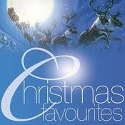 ARTS Christmas Favorites Songs