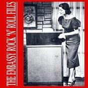 The Embassy Rock 'n' Roll Files Songs
