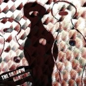 The Shadow Grounds - EP Songs