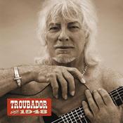 Troubador Since 1948 Songs