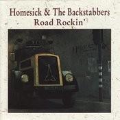 Road Rockin' Songs
