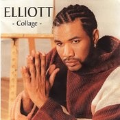Elliott - Collage II Songs