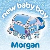 New Baby Boy Morgan Songs