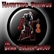 Haunting Strings Songs