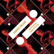 Soul Trombone / Cabin In The Sky Songs