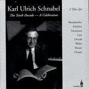 Waltzes, Landler, And German Dances (Schubert) Song