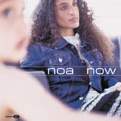Now (International Version) Songs