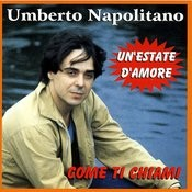 Un'estate D'amore Songs