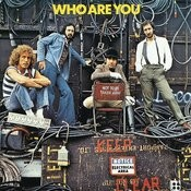 Who Are You (Remastered) Songs