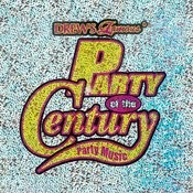 Drew's Famous Party Of The Century Songs