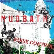 Mudbath-Instrumental Songs