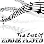 The Best Of Eddie Floyd Songs