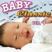 Baby Classic Vol.4 Songs