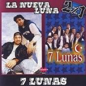 7 Lunas Songs