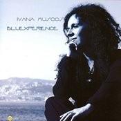 Bluexperience Songs