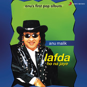 Lafda Ho No Jaye Songs