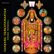 Sharanu Venkatanatha Songs