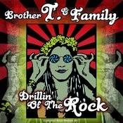 Drillin' Of The Rock (Bonus Track) Songs