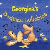 Georgia's Bedtime Lullabies Songs