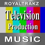 Royalty Free Television Production Music Songs