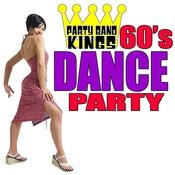 60's Dance Party Songs