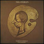 En skål I bröder - Nils Ferlin Songs