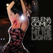 Hit The Lights Songs