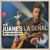 La Señal (Mtv Unplugged) Songs