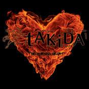 The Burning Heart Songs