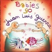 Burbujas De Amor Song